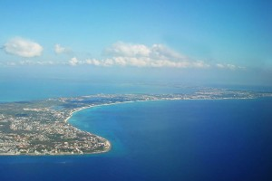 grand-cayman-aerial
